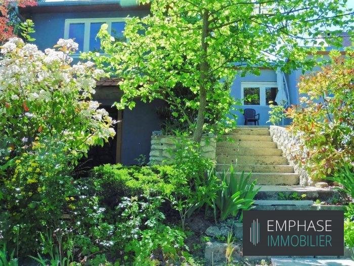 Vendita casa Médan 599000€ - Fotografia 16