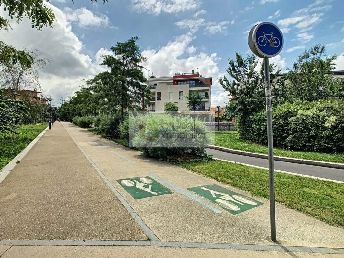 Vente de prestige appartement Créteil 203000€ - Photo 9