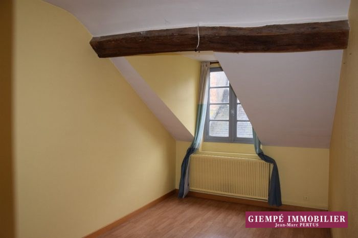Vente appartement Saumur 81 000€ - Photo 4