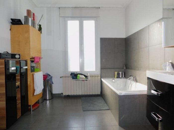 Verkoop  appartement Strasbourg 405000€ - Foto 5