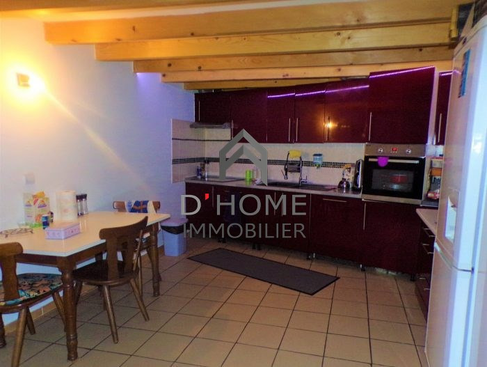 Vente immeuble Mutzig 598 000€ - Photo 4