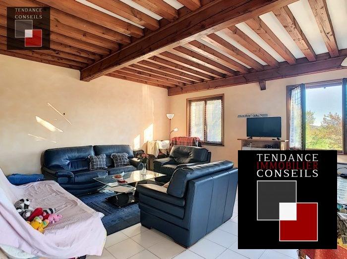 Life annuity house / villa Le perréon 50000€ - Picture 8