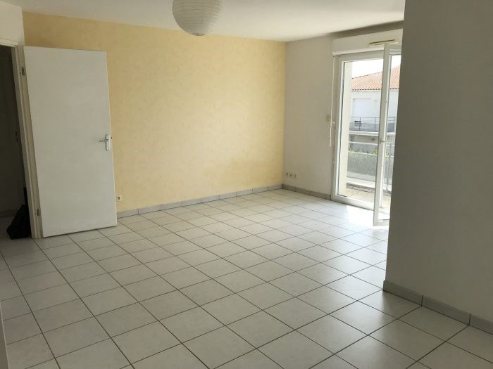 Sale apartment Saint-fulgent 87 500€ - Picture 1