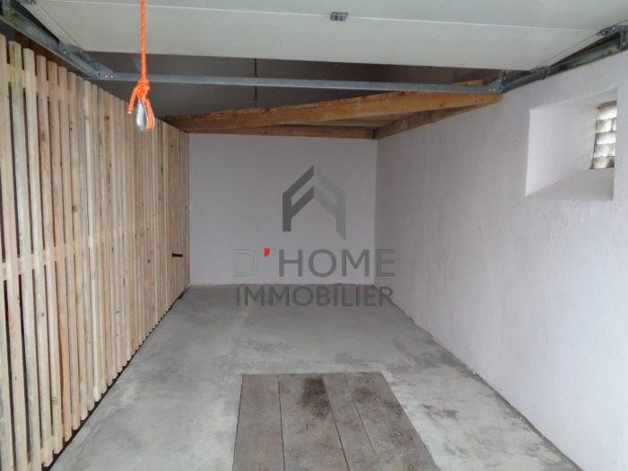 Verhuren  appartement Niederbronn-les-bains 740€ CC - Foto 6