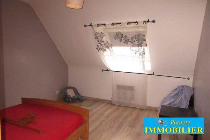 Vente maison / villa Primelin 203190€ - Photo 7