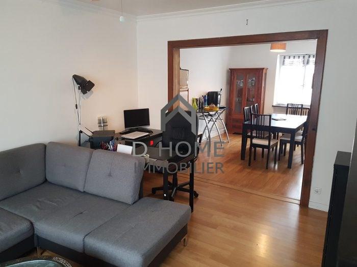Sale apartment Bischwiller 128400€ - Picture 2