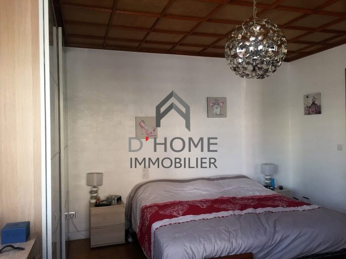 Vendita casa Gambsheim 380000€ - Fotografia 8