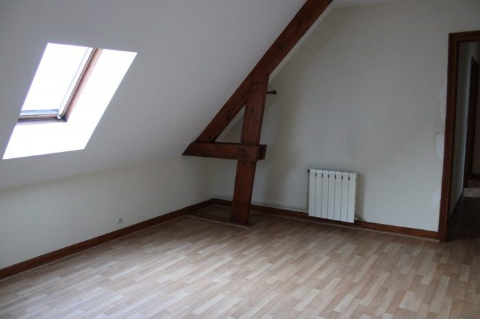 Sale house / villa Vernon 294000€ - Picture 7