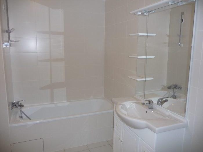 Sale house / villa Mortagne-sur-gironde 223860€ - Picture 3