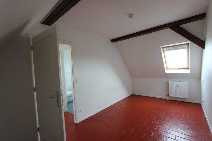 Location appartement Strasbourg 1020€ CC - Photo 4