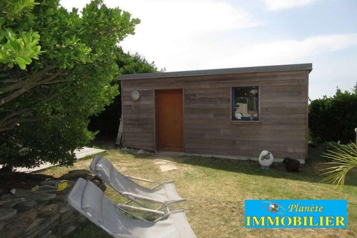 Vente maison / villa Plozevet 468000€ - Photo 14
