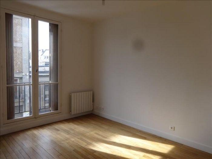 Vente appartement Vernon 98000€ - Photo 2