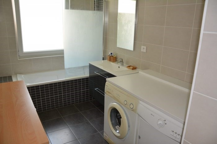 Vente appartement Herrlisheim 211 900€ - Photo 5