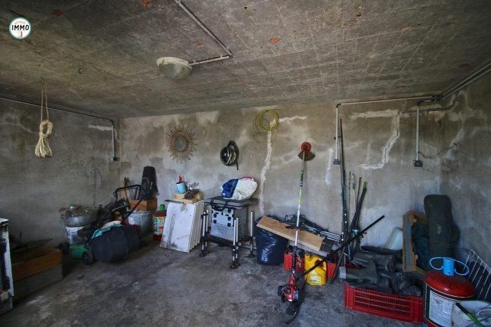 Sale house / villa Saint-dizant-du-gua 83100€ - Picture 6