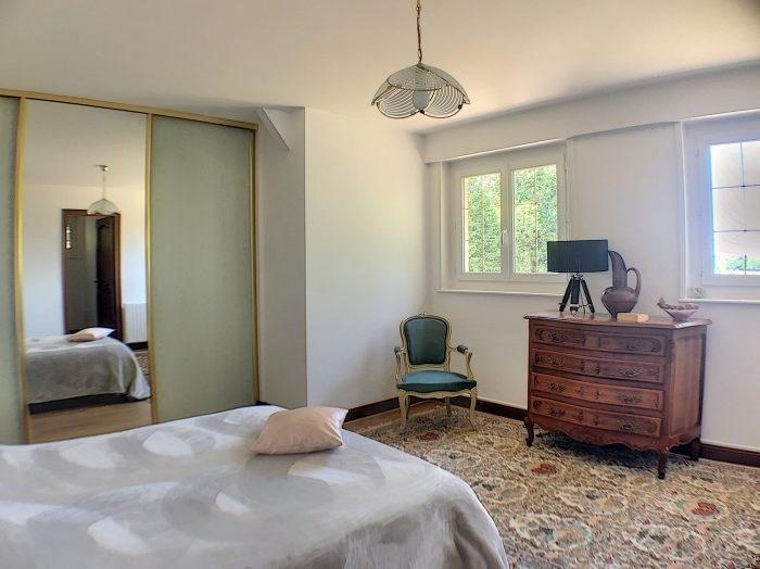 Vente de prestige maison / villa Paray-le-monial 295000€ - Photo 17