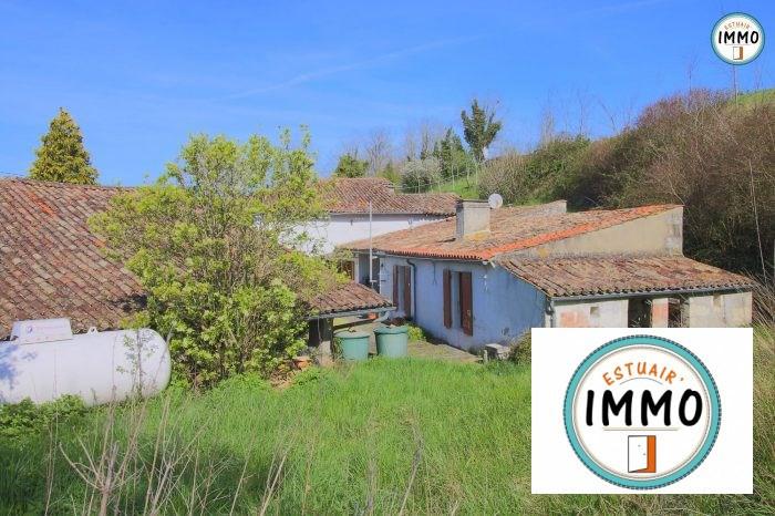 Vente maison / villa Floirac 127900€ - Photo 12