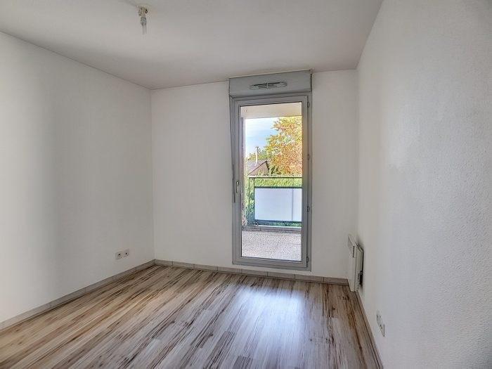 Sale apartment Villefranche sur saone 154000€ - Picture 7