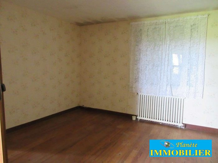 Sale house / villa Audierne 60 990€ - Picture 7