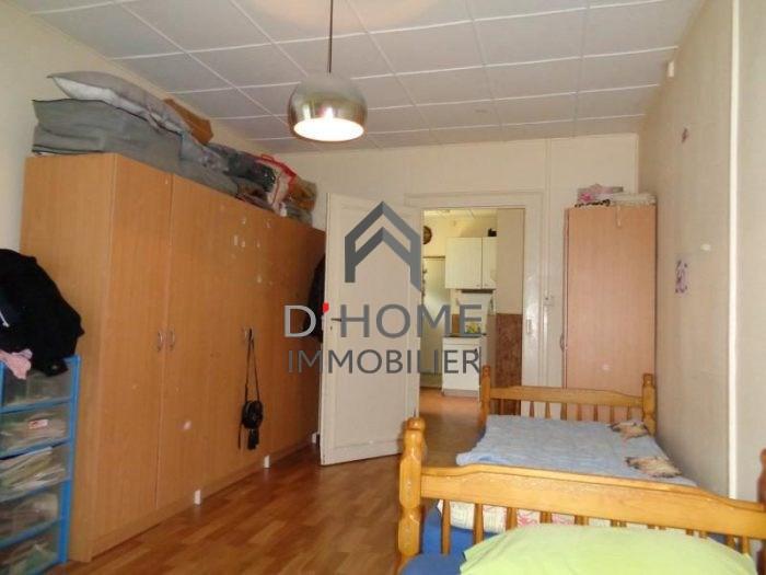 Vendita casa Bischwiller 170000€ - Fotografia 6