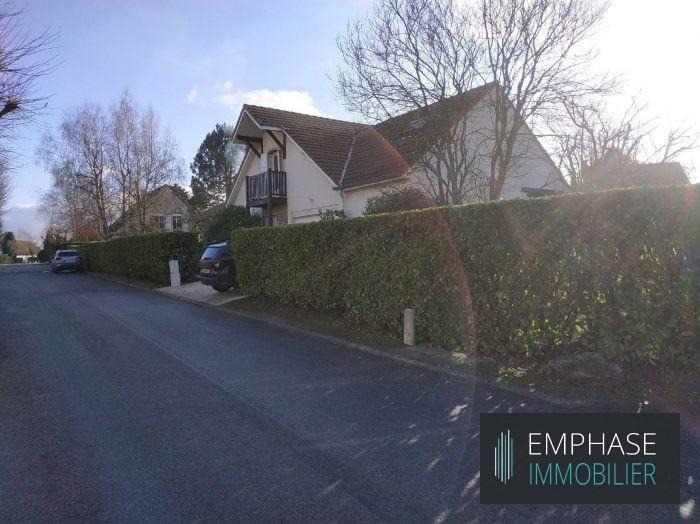 豪宅出售 住宅/别墅 Villennes-sur-seine 990000€ - 照片 5