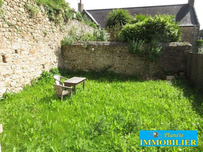 Vente maison / villa Audierne 395 200€ - Photo 8