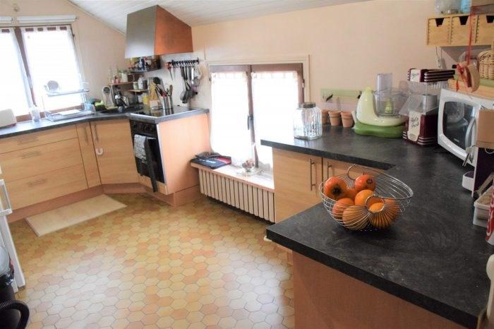 Sale apartment Bonnières-sur-seine 107000€ - Picture 4