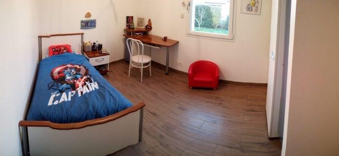 Sale house / villa Gorges 306000€ - Picture 5