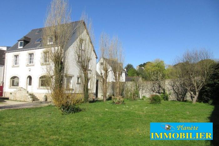 Sale house / villa Audierne 187560€ - Picture 1
