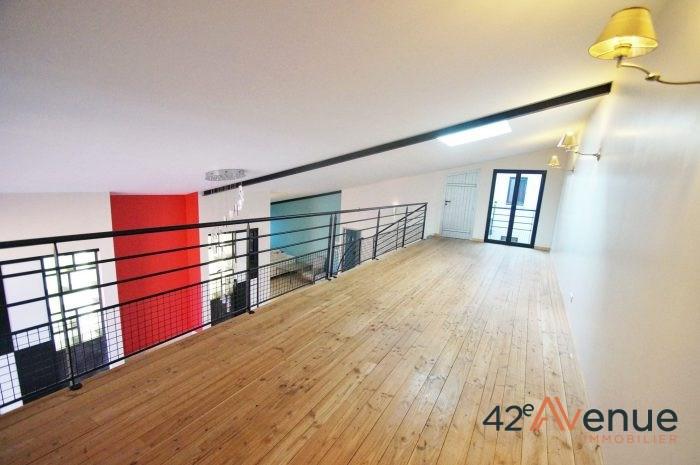 Продажa квартирa Saint-étienne 280000€ - Фото 10