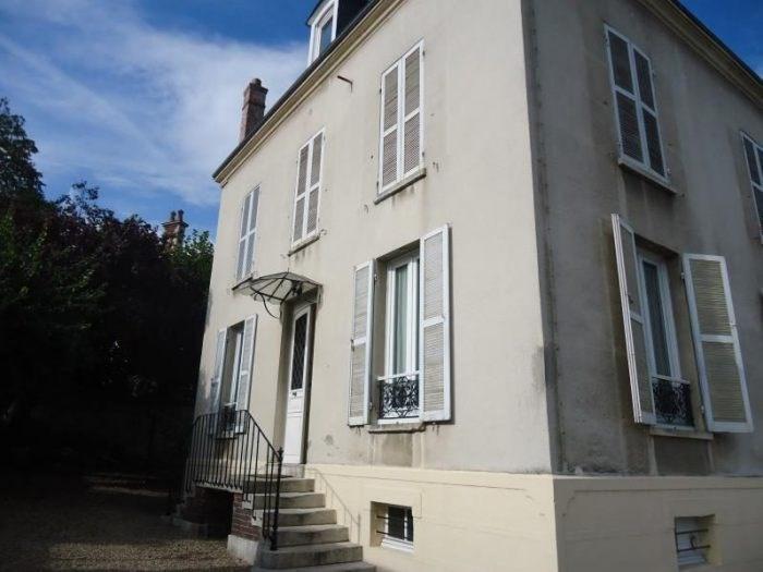 Location maison / villa Vernon 1450€ CC - Photo 1