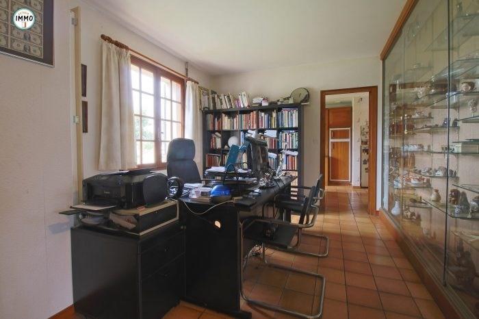 Vente maison / villa Brie-sous-mortagne 297000€ - Photo 13
