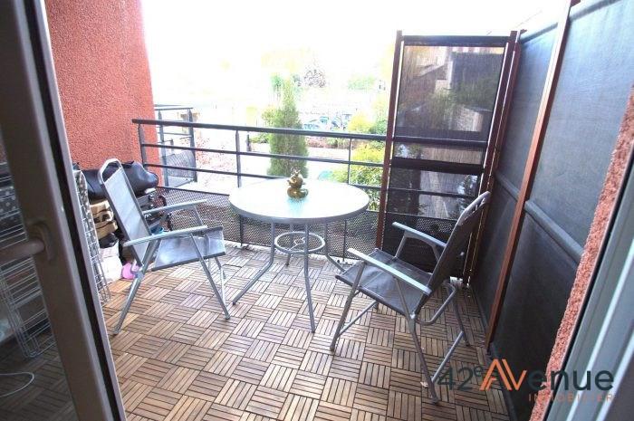 Продажa квартирa Saint-étienne 119000€ - Фото 2