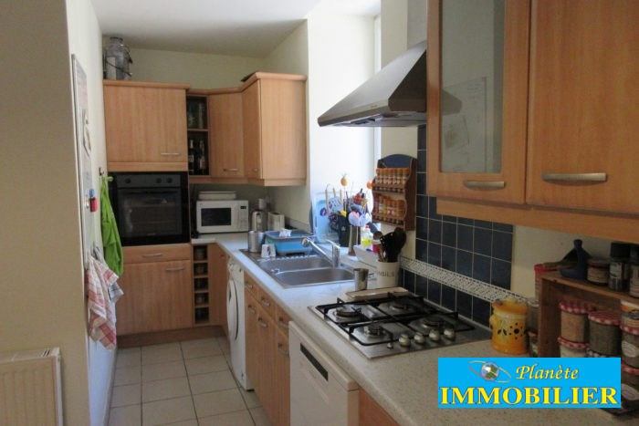 Vente maison / villa Audierne 302 180€ - Photo 8