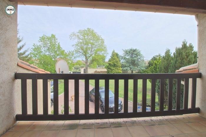 Vente maison / villa Brie-sous-mortagne 297000€ - Photo 14