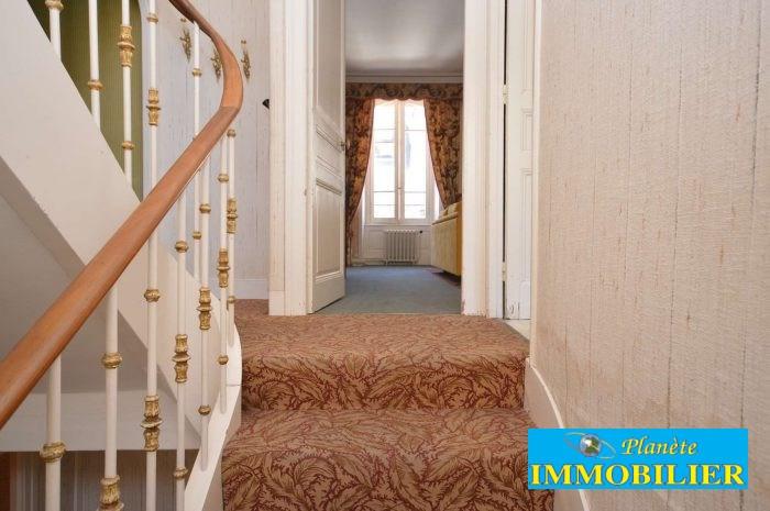 Sale house / villa Audierne 176098€ - Picture 5