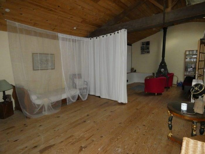 Sale house / villa Vallet 299490€ - Picture 10