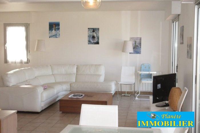 Sale house / villa Plozévet 229240€ - Picture 2