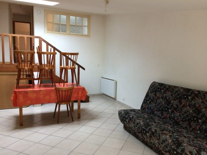 Rental apartment Gorges 550€ CC - Picture 3