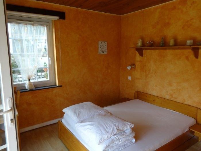 Sale house / villa Bois-jérôme-saint-ouen 500000€ - Picture 16