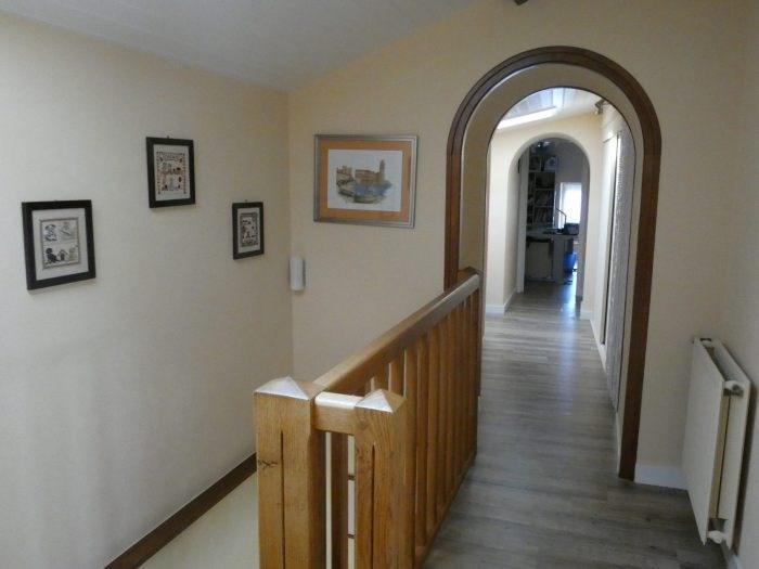 Sale house / villa Le puiset dore 216900€ - Picture 7