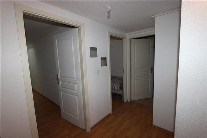 Produit d'investissement appartement Colmar 224700€ - Photo 4