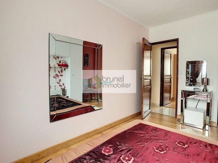 Vente appartement Champigny-sur-marne 228000€ - Photo 8