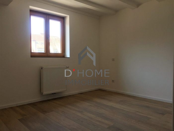 Vente appartement La wantzenau 380 100€ - Photo 6