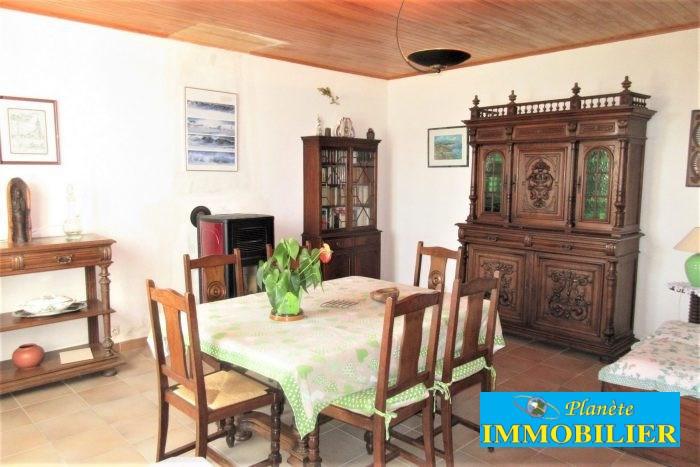 Vente maison / villa Beuzec-cap-sizun 281340€ - Photo 3