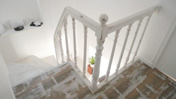 Sale house / villa Boussay 158400€ - Picture 7