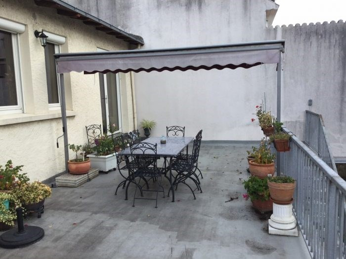 Deluxe sale house / villa Clisson 585 200€ - Picture 3