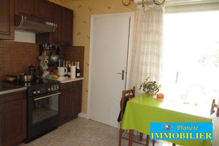 Sale apartment Audierne 146440€ - Picture 6