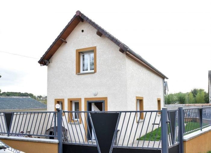 Sale house / villa Vernon 185000€ - Picture 9