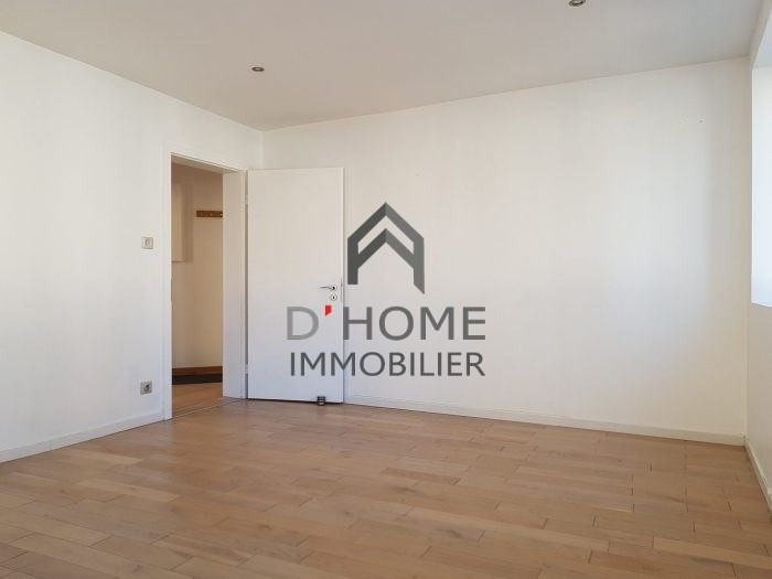Sale apartment Bischwiller 135 000€ - Picture 3