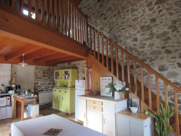 Deluxe sale house / villa Belleville sur vie 566500€ - Picture 4